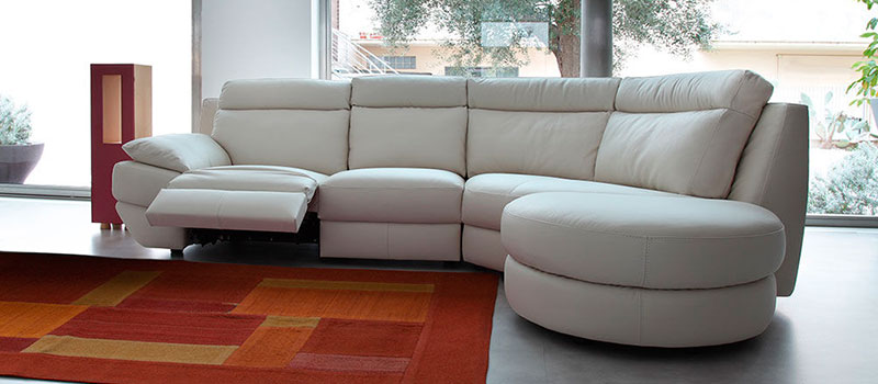 Seater Couch | Dream Furnishings