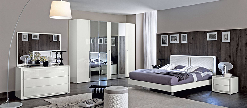 King Size Bed   Dream Furnishings