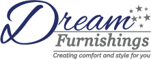 Dream Furnishings