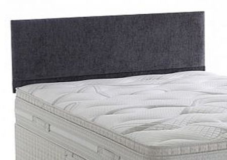 Dura Beds Calais Headboard