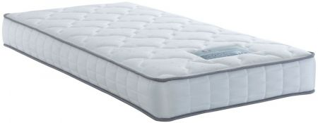 Dura Beds Shallow 1000 Mattress