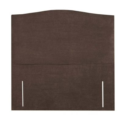 Dura Beds Manhattan Headboard