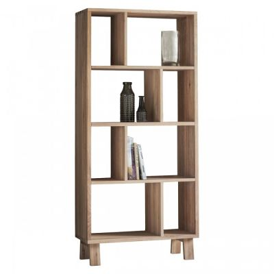 Hudson Living Kielder Display Unit