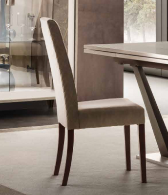 Arredoclassic Ambra Dining Chair