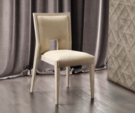 Camel Group Ambra Chair