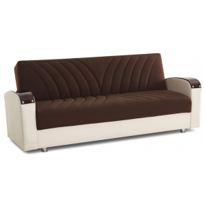 Andy Sofa Bed