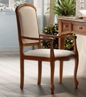 Camel Group Giotto Armchair