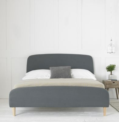 Barci Bed