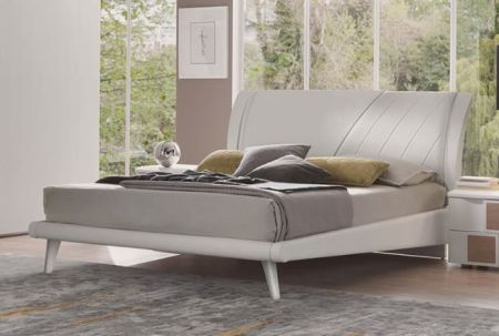 Euro Design Orizzonte Bed