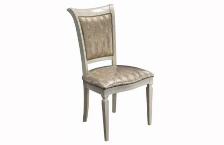 Arredoclassic Dolce Vita Dining Chair