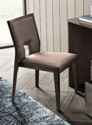 Camel Group Tekno Chair