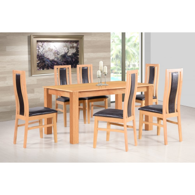 Clifton Small Dining Table