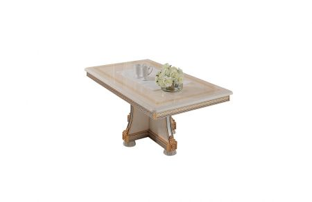 Arredoclassic Liberty Coffee Table