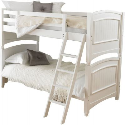 Hyder Living Colonial Bunk Frame