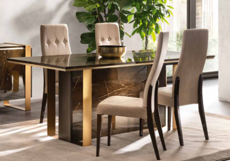 Arredoclassic Adora Essenza Dining Table