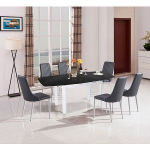 Lain Dining Table