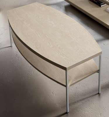 Camel Group Ambra Coffee Table