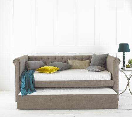 Emily Day Bed