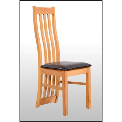 Folly Dining Chair