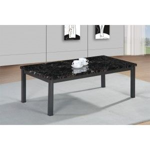 Lucy Coffee Table