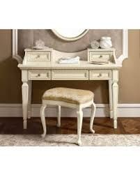 Treviso Night Writing Desk