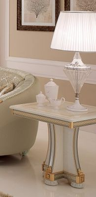 Arredoclassic Liberty Lamp Table