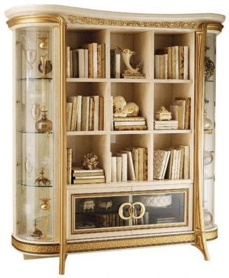 Arredoclassic Melodia Library