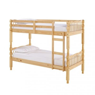 Mellisa Bunk Bed