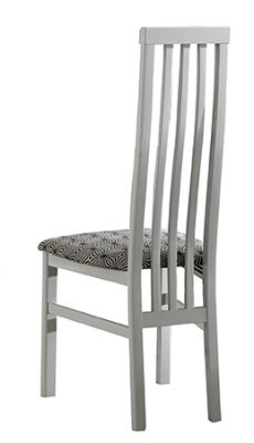 San Martino Mistral Dining Chairs