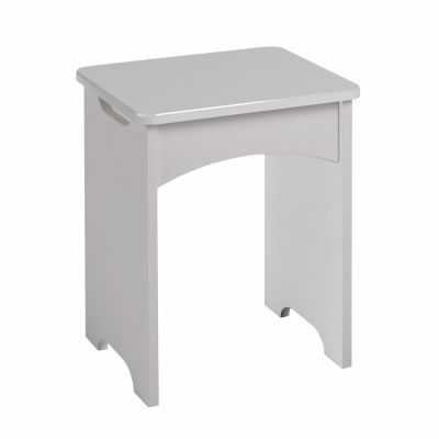 Dolce Stool