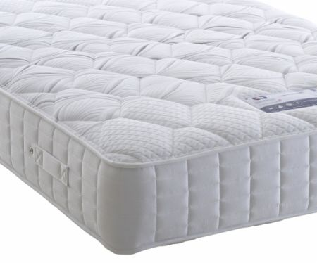 Dura Beds Ortho Care Mattress