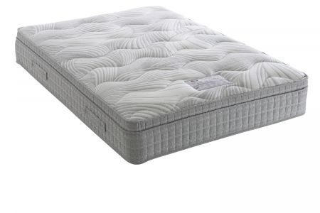 Dura Beds Savoy Mattress