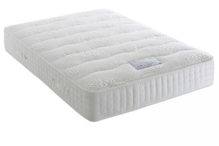 Dura Beds Thermacool Tencal 2000 Mattress