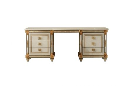 Arredoclassic Liberty Dressing Table