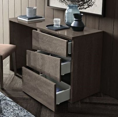Camel Group Tekno Toilette With Drawers
