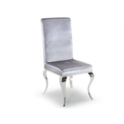 Vegas Dining Chair