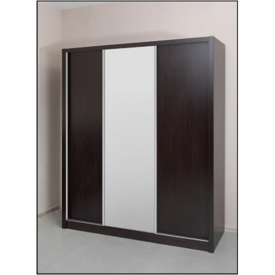 Windsor Door Sliding Wardrobe